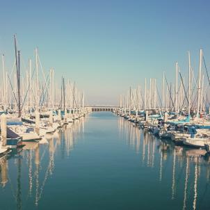 seguros clubs nauticos