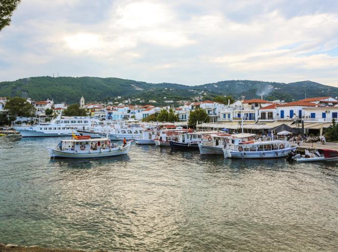 responsabilidad civil seguro clubs nauticos y puertos deportivos