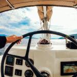 Nautica-Asistencia marítima, porque incluirla en tu seguro nautico