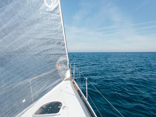 seguros para embarcaciones charter