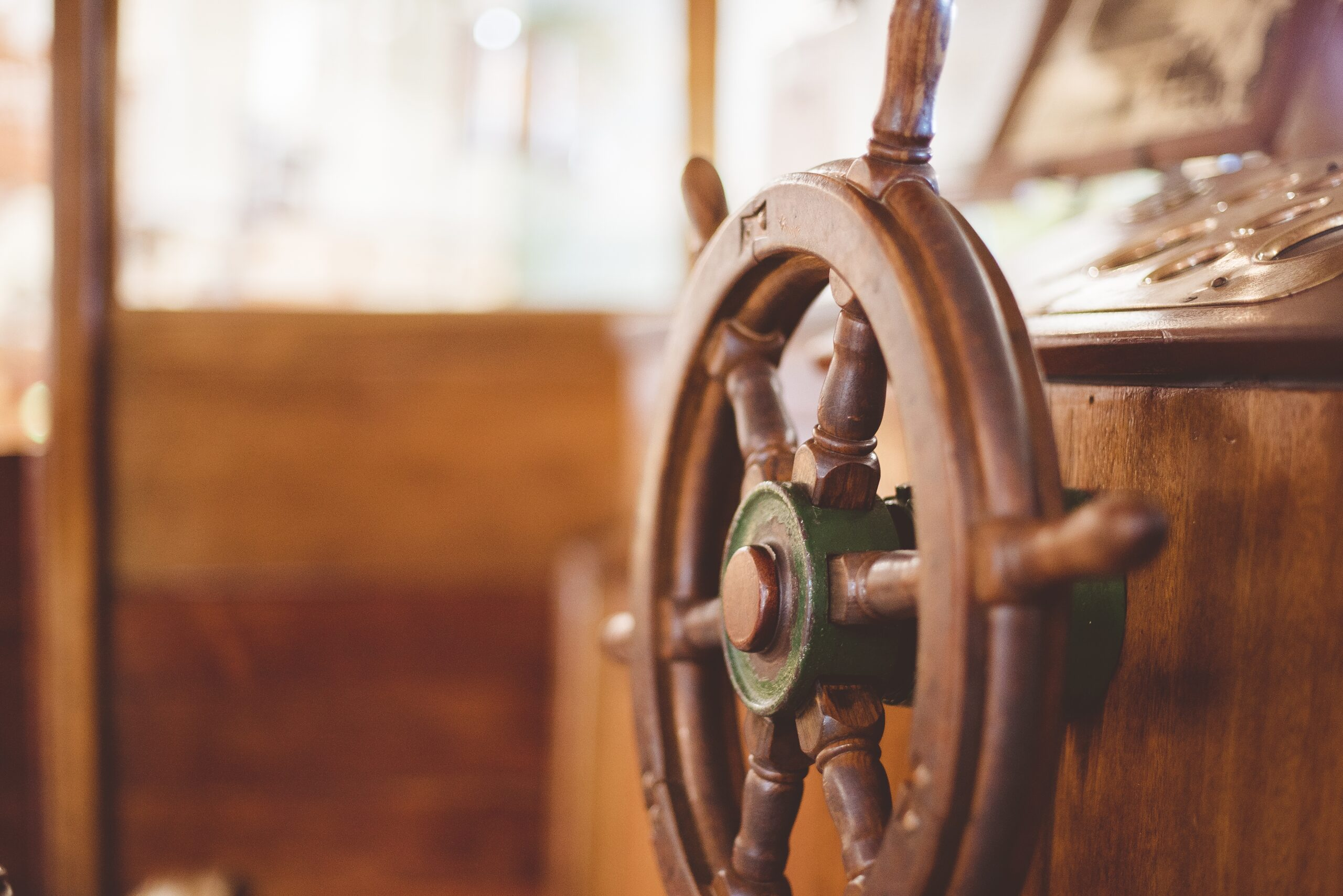 Cobertura de seguros para empresas náuticas:Asistencia marítima básica