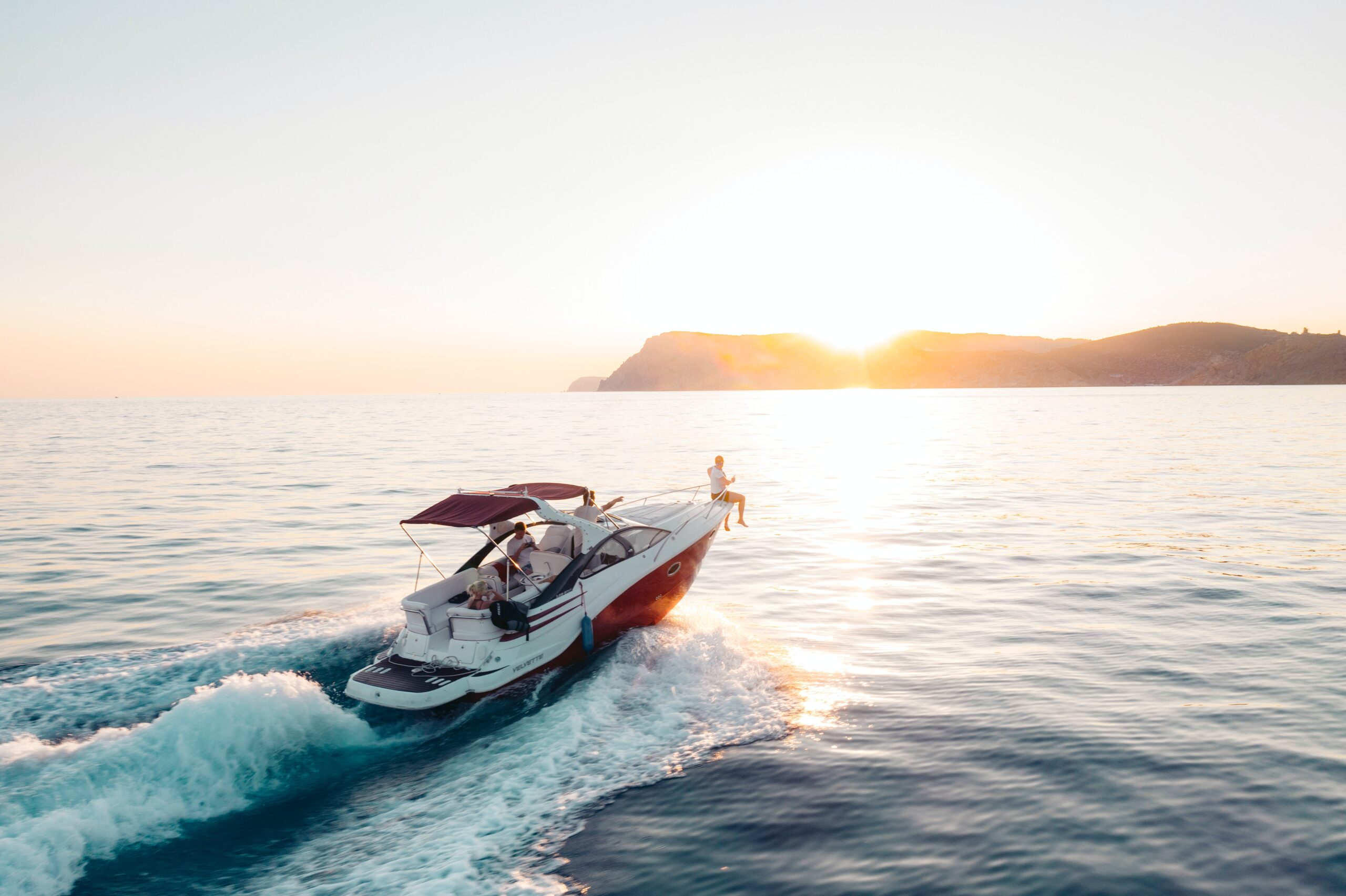 Cobertura de seguros para empresas náuticas:Capitales Responsabilidad Civil Obligatoria