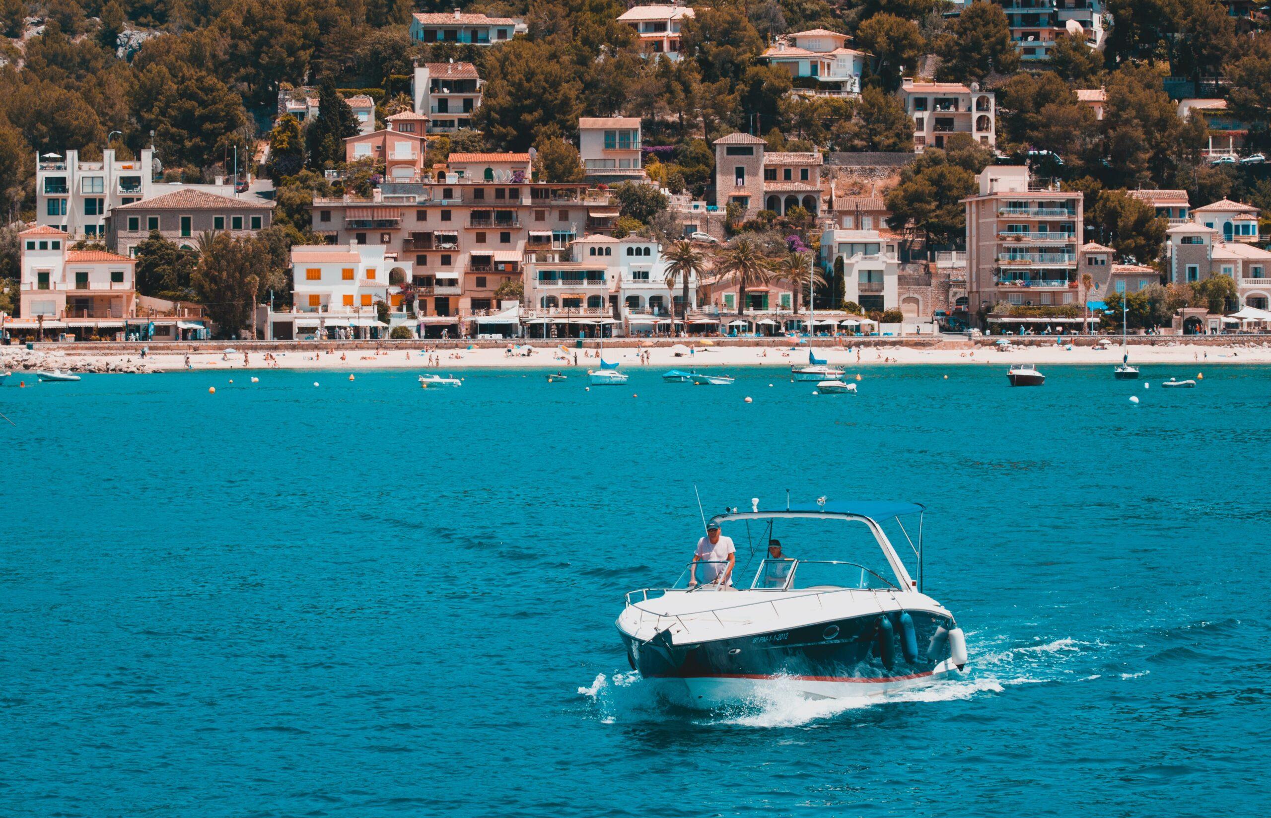 Cobertura de seguros para empresas náuticas: Responsabilidad Civil de la Empresa