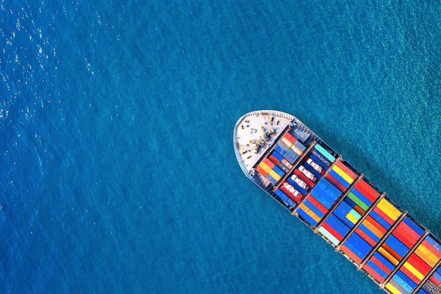 Las mejores aplicaciones para localizar barcos